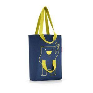Reisenthel Family Bag Navy Blue